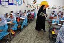 خراسان رضوی از موفقترین استانهای کشور در تحقق عدالت آموزشی است