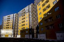 عملیات آمادهسازی محله منظریه شهرکرد ۵۶ درصد پیشرفت فیزیکی دارد