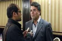80 درصد مسافران نوروزی ازطرح خدمات سفر استان تهران رضایت داشتند