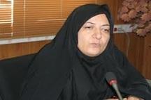 اجرای طرح تفکیک دوره ای در 170 مدرسه مقطع ابتدایی استان کردستان