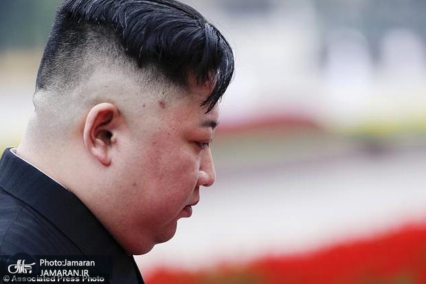 هر لحظه احتمال درگیری کره شمالی و آمریکا هست