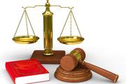 معاون دادستان اراک: شهرام اسلامی با قرار کفالت آزاد است