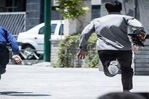 شهرداری و شورای اسلامی شهر کرج حوادث تروریستی تهران را به شدت محکوم کرد
