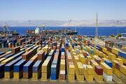 وزن محصولات کشاورزی صادراتی زنجان 16 درصد رشد یافت