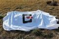 پیدا شدن یک جسد در ارتفاعات سیاسرد بروجن