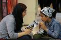 انتقاد دادستان کرمانشاه از مسئولان فرهنگی برای کتابگردانی دختران