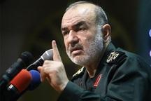 فرهنگ عاشورا عزت و اقتدار ایران را دو چندان کرد