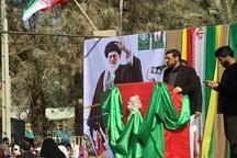 اتحاد شیعه و سنی در سیستان و بلوچستان مثال زدنی است