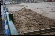 هواشناسی مازندران نسبت به آمادگی دستگاه های اجرایی هشدار داد