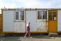 حذف ۲۴۶ مدرسه کانکسی استان آذربایجانغربی طی ۲سال آینده