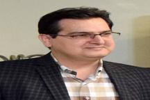کمپین تخصصی صادرات در مازندران تشکیل شد