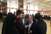 الویری: ارقام قالیباف درباره بدهی شهرداری درست نیست