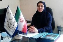میراث فرهنگی آبیک صاحب ساختمان اداری و موزه میشود