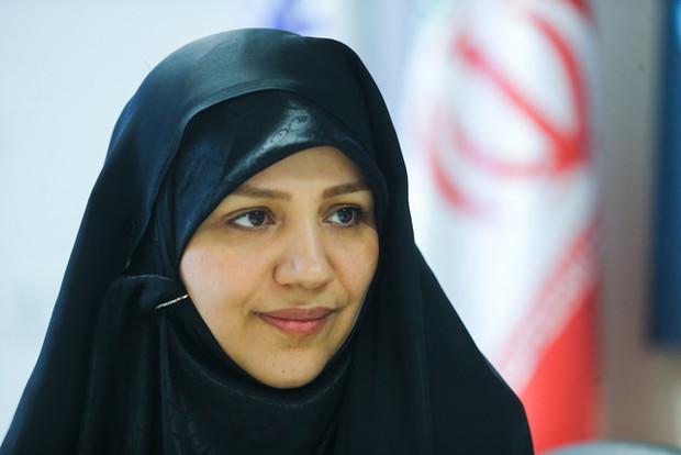 مردم با انتخاب مجدد روحانی بر حل مسالمتآمیز منازعات بینالمللی تأکید کردند