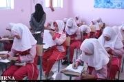 کمیته امداد دزفول یکهزارو573 دانش آموز و دانشجو زیرپوشش دارد