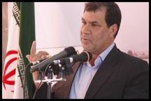استاندار: فرماندهی انتظامی کهگیلویه و بویراحمد به امکانات نوین تجهیز شود
