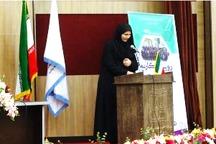 کسب جایزه دکتر کاظمی آشتیانی توسط عضو هیات علمی دانشگاه بناب