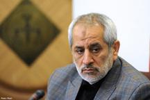 دادستان تهران خبر داد: بازداشت چند نفر در رابطه با گوشت قرمز