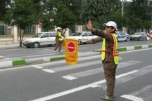 طرح پلیس مدرسه در یزد آغاز شد