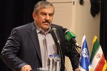 534 طرح بهداشتی درمانی در آذربایجان غربی اجرایی شده است