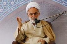 توطئه جدید آمریکا وحدت و انسجام ملت ایران را تقویت می کند