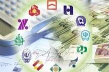 800 میلیارد ریال وام اشتغال در آذربایجان غربی اعطا شد