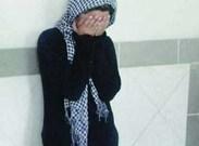 دزد مساجد و حسینیه ها دستگیر شد
