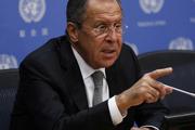 وزیر خارجه روسیه: آژانس پایبندی ایران به برجام تایید کرده است