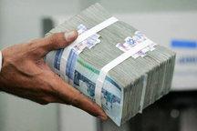 بررسی تغییرات پایه پولی