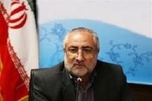 افزایش ۷ برابری استفاده از مجازاتهای جایگزین حبس در استان البرز