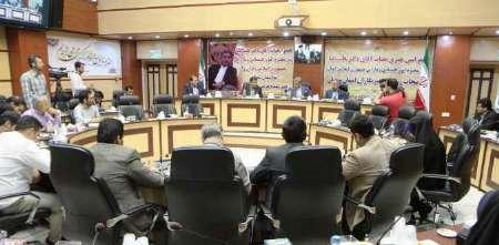 استاندار: بخش خصوصی مهمترین نقش در توسعه و صادرات سمنان دارد