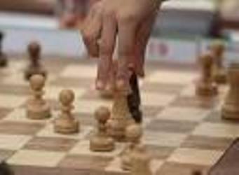شطرنجبازان تهرانی صدرنشین مسابقات  پیشکسوتان کشور شدند
