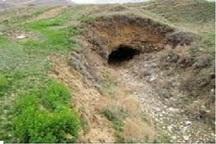 560 رشته قنات در چهارمحال و بختیاری خشک و کم آب شد
