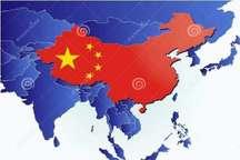 سرمایهگذاری خارجی چین به ۷۵۰ میلیارد دلار می رسد!