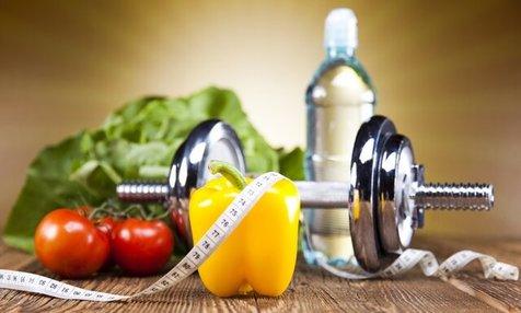 نقش تغذیه در درمان سرطان