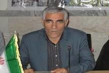 تکمیل و بهره برداری از پایاب سد خدآفرین مسیر توسعه استان را هموار می کند