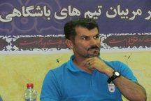 تمام تیم ها باید به استقلال خوزستان احترام بگذارند