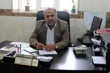 تشدید بازرسی مراکز تهیه و توزیع مواد غذایی در طرح سلامت نوروزی جنوب غرب خوزستان