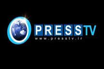 تحریریه آرام شبکه بینالمللی ایرانی در تبوتاب خبرهای جنجالی