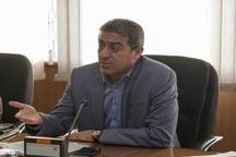دهه فجر امسال 27هزار میلیارد ریال طرح در آذربایجان غربی افتتاح می شود