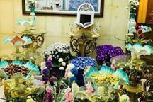 شورای شهر تهران مبلغی بابت سفره هفت سین پرداخت نکرده است