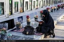 بانک اطلاعات شهدای استان قزوین تهیه شد
