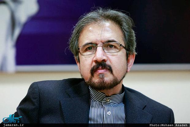 ناکامی امارات در سوءاستفاده از میزبانی نشست وزیران خارجه در ابوظبی علیه ایران