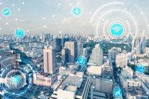 زیرساخت های شهر هوشمند در تبریز آماده است