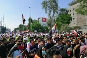 سازمان ملل برای توقف نا آرامیها در عراق بسته پیشنهادی ارائه کرد