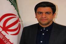 تکمیل کمربندی شهرستان نیر با پیگیری استانداری اردبیل