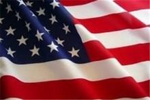 فارین پالیسی: واشنگتن گزینه مذاکره برای آزادی شهروندان آمریکایی را بررسی میکند