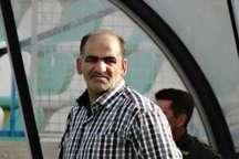 داور به سود شهرداری همدان سوت زد
