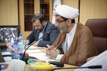کمیته پرونده های مفاسد اقتصادی در خراسان شمالی تشکیل شد