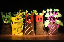 یازدهمین جشنواره تئاتر کودک و نوجوان در دزفول آغاز شد